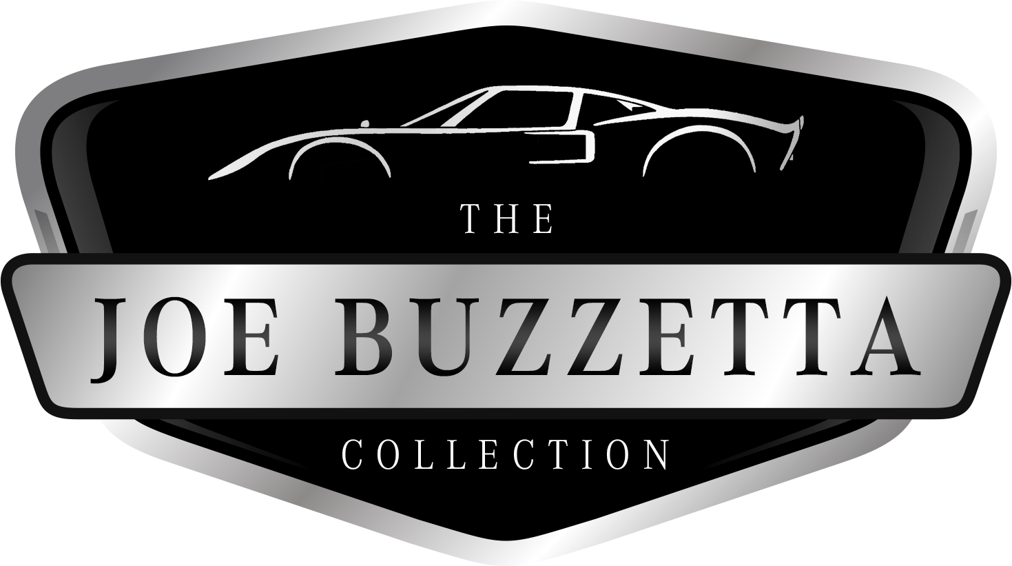 The Joe Buzzetta Collection